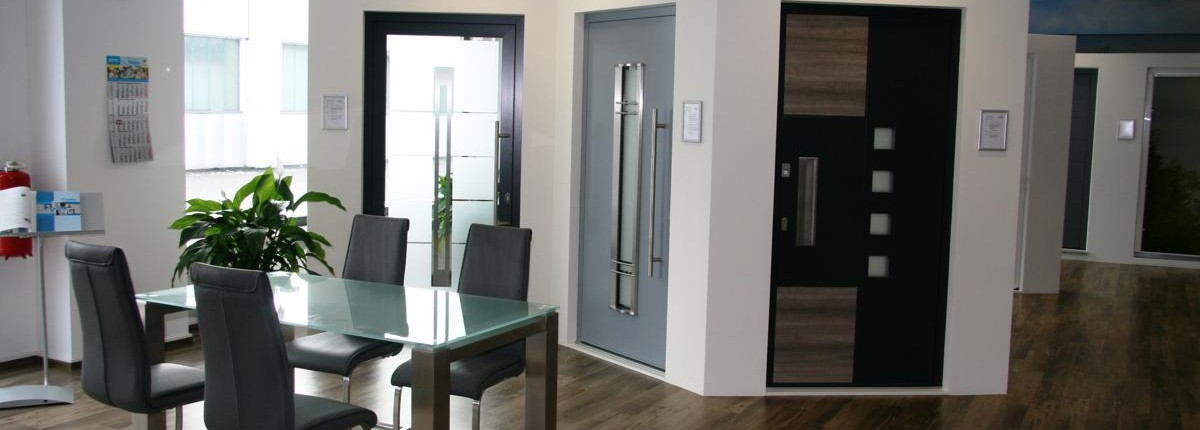 schock fensterwerk ingolstadt schock. Black Bedroom Furniture Sets. Home Design Ideas