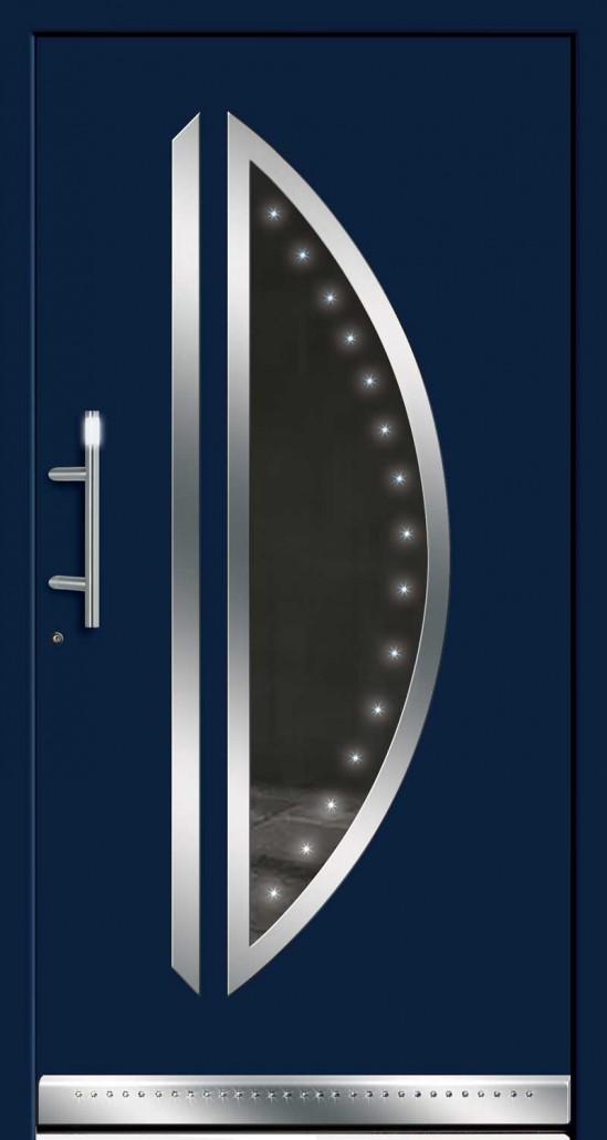 schock haust ren schock. Black Bedroom Furniture Sets. Home Design Ideas
