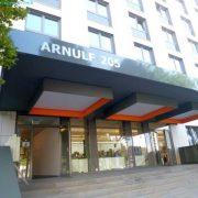 Arnulfstraße 5