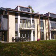 Referenzobjekt 25 Mehrfamilienhaus