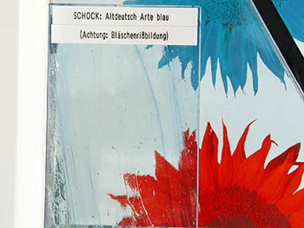 Altdeutsch_ Arte_blau