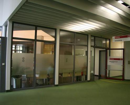 Klinikum Ingolstadt 11