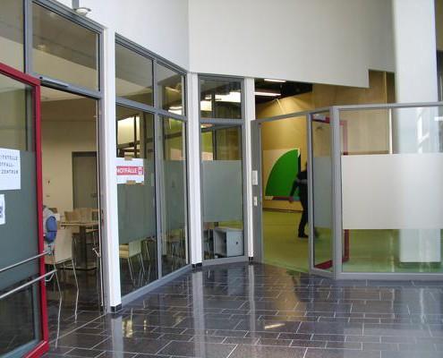 Klinikum Ingolstadt 9