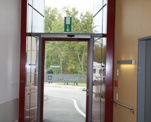 Klinikum Ingolstadt 2