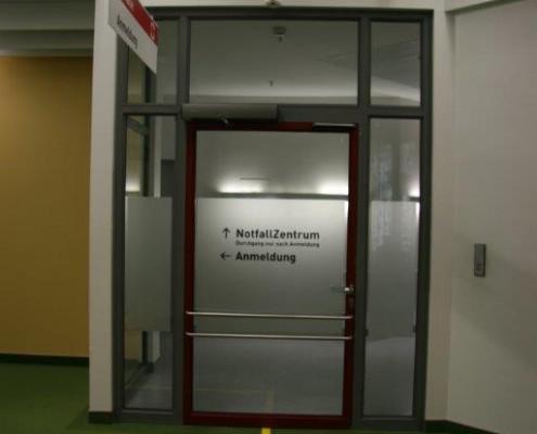 Klinikum Ingolstadt 1