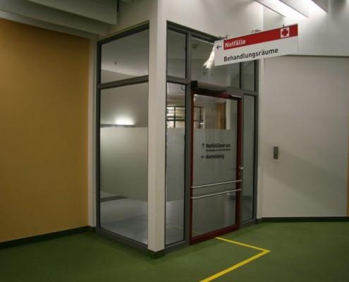 Klinikum Ingolstadt 5