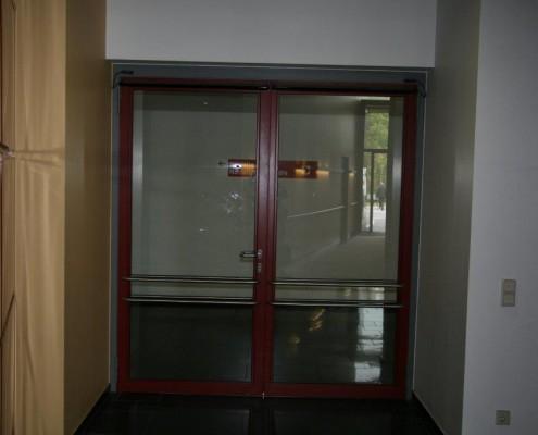 Klinikum Ingolstadt 6