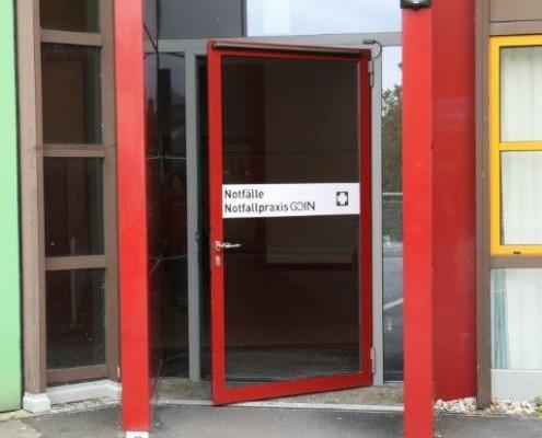 Klinikum Ingolstadt 7