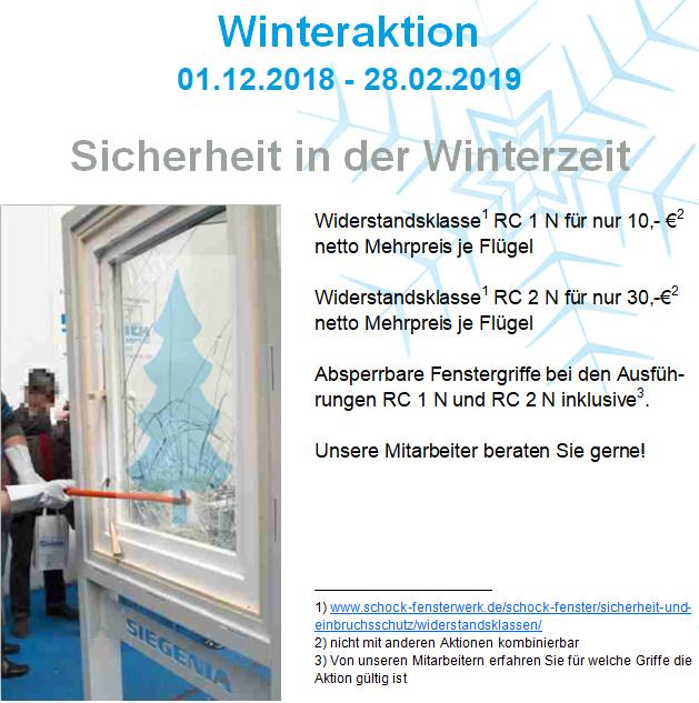 Winteraktion20182019